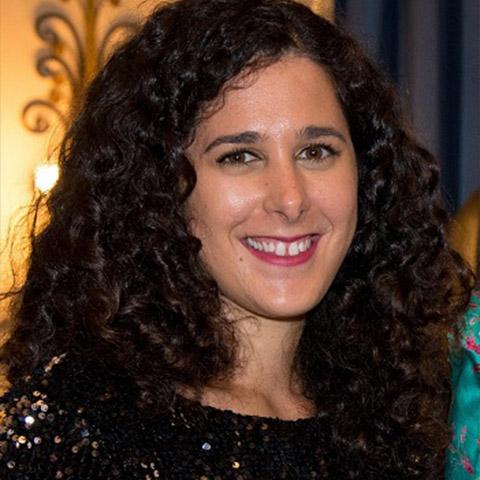 Veronica Toniolo
