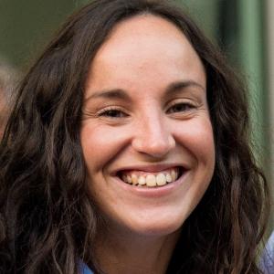 Cecilia Scarpa